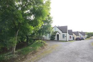 14 Clifden Glen, Дома для отпуска  Клифден - big - 39