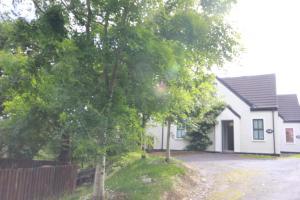 14 Clifden Glen, Дома для отпуска  Клифден - big - 38