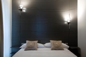Eos Hotel - Vestas Hotels & Resorts, Hotely  Lecce - big - 9