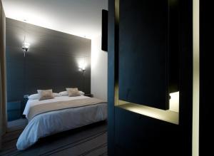 Eos Hotel - Vestas Hotels & Resorts, Hotely  Lecce - big - 3
