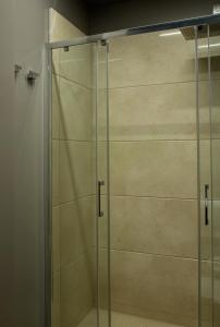 Eos Hotel - Vestas Hotels & Resorts, Hotely  Lecce - big - 15