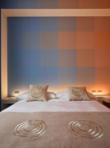 Eos Hotel - Vestas Hotels & Resorts, Hotely  Lecce - big - 5