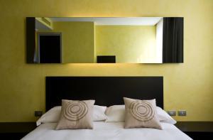Eos Hotel - Vestas Hotels & Resorts, Hotely  Lecce - big - 26