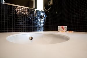Eos Hotel - Vestas Hotels & Resorts, Hotely  Lecce - big - 30