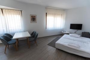 Villa Fortuna, Pensionen  Mostar - big - 19