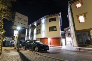 Villa Fortuna, Pensionen  Mostar - big - 23