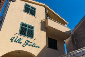 Villa Fortuna, Pensionen  Mostar - big - 17