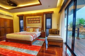 Gayana Eco Resort (3 of 57)