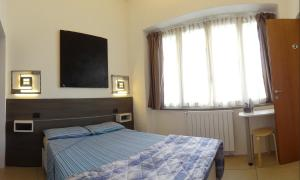 Prenditempo, Bed & Breakfasts  Bergamo - big - 18