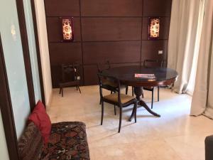 The Village Comfort Studio, Ferienwohnungen  Kairo - big - 21