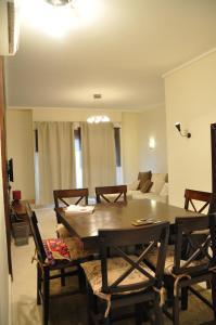 The Village Comfort Studio, Ferienwohnungen  Kairo - big - 16
