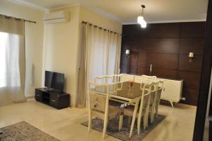 The Village Comfort Studio, Ferienwohnungen  Kairo - big - 17