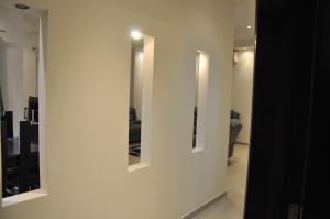 The Village Comfort Studio, Ferienwohnungen  Kairo - big - 6