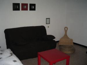 Residence U Veniqui, Nyaralók  Favone - big - 16