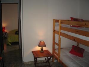 Residence U Veniqui, Nyaralók  Favone - big - 15