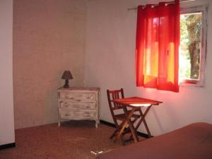 Residence U Veniqui, Nyaralók  Favone - big - 56