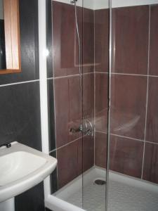 Residence U Veniqui, Nyaralók  Favone - big - 25