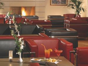 Hotel Caesius Thermae & Spa Resort (25 of 119)