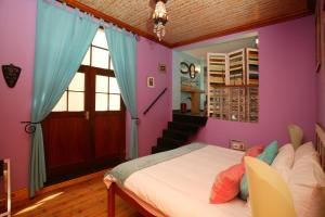 Sweet Lemon Boutique Bed & Breakfast