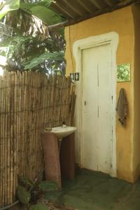 Hostel Moinho, Hostels  Alto Paraíso de Goiás - big - 17