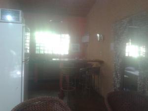 Hostel Moinho, Hostels  Alto Paraíso de Goiás - big - 14