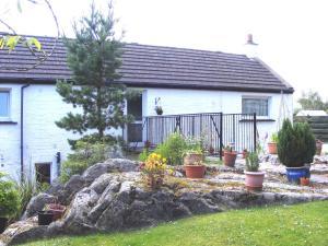 Trewan Holiday Cottage