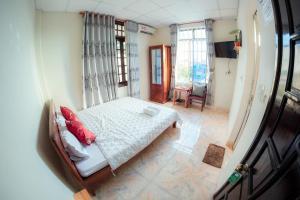 Rubis Hostel, Ostelli  Hue - big - 25