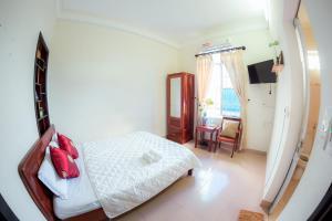 Rubis Hostel, Ostelli  Hue - big - 24