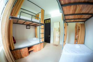 Rubis Hostel, Ostelli  Hue - big - 19