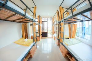 Rubis Hostel, Ostelli  Hue - big - 16