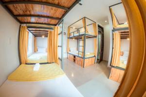 Rubis Hostel, Ostelli  Hue - big - 11