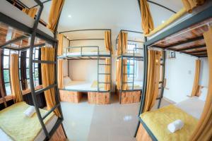 Rubis Hostel, Ostelli  Hue - big - 10