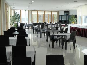 Hotel Miramar Sul, Hotely  Nazaré - big - 55