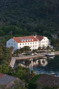 Hotel Šipan (22 of 44)