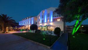 Hotel Šipan (37 of 44)