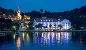 Hotel Šipan (2 of 44)
