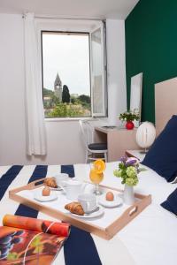 Hotel Šipan (18 of 44)