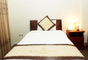 Bao Khanh Hotel, Hotels  Hanoi - big - 17