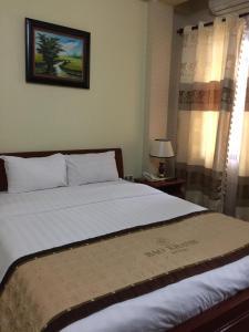 Bao Khanh Hotel, Hotels  Hanoi - big - 21