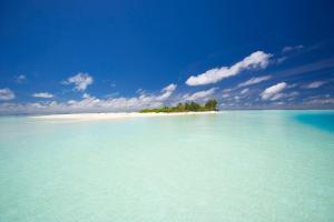 Filitheyo Island Resort (28 of 175)