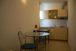 Sunny House Apart Hotel, Apartmanhotelek  Napospart - big - 115