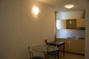 Sunny House Apart Hotel, Apartmanhotelek  Napospart - big - 114
