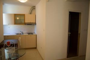 Sunny House Apart Hotel, Apartmanhotelek  Napospart - big - 113