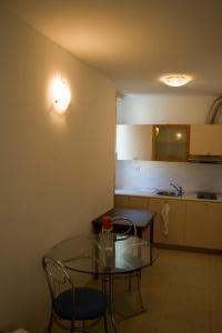 Sunny House Apart Hotel, Apartmanhotelek  Napospart - big - 111