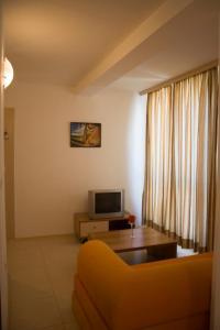 Sunny House Apart Hotel, Apartmanhotelek  Napospart - big - 109