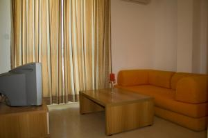 Sunny House Apart Hotel, Apartmanhotelek  Napospart - big - 106