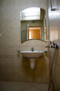 Sunny House Apart Hotel, Apartmanhotelek  Napospart - big - 102