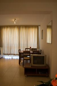 Sunny House Apart Hotel, Apartmanhotelek  Napospart - big - 101