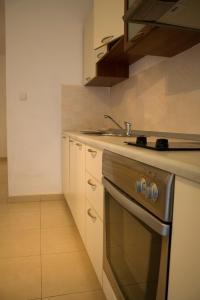 Sunny House Apart Hotel, Apartmanhotelek  Napospart - big - 100