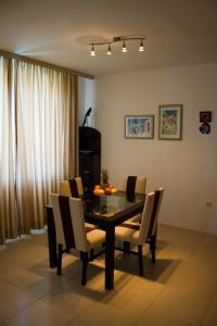 Sunny House Apart Hotel, Apartmanhotelek  Napospart - big - 90
